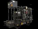 Дизельный генератор G17X