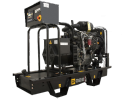 Дизельный генератор G22X