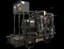 Дизельный генератор G45X