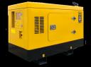 Дизельная электростанция G13QX