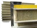 Производство СИП (сэндвич) панелей, фасадные материалы и строительство коттеджей