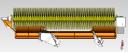 Щётка межбазовая КО-829Б1.36.00.000