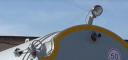 Вакуумная машина МВ-11 ОД
