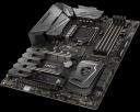 Материнская плата MSI Z370 Gaming M5