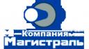 Муфта ПП Ду110