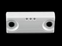 3D видеосчетчик. Цену уточняйте. Звоните прямо сейчас (383)248-04-04, 8-913-715-88-32