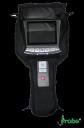 Видеоэндоскоп управляемый jProbe GX.