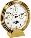 Настольные часы Hermle 22641-002100. Коллекция