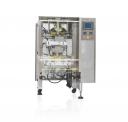 Мультиголовочный весовой дозатор предназначенный для высокоточного дозирования сыпучей продукции.