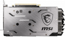 Видеокарта MSI GeForce RTX 2060 GAMING Z 6G