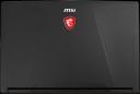 Ноутбук MSI GL73 8RD-248X 17.3