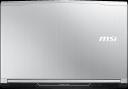Ноутбук MSI PE72 8RC-092 17.3