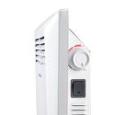 Конвектор электрический Ballu Solo BEC/SM-2000 В