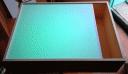 Столы для рисования песком и акванимации