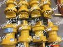 155-30-00240 Каток опорный однобортный Komatsu D85E