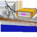 Портативный ультразвуковой генератор серии US 400