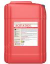 Aquadol - 24 кг