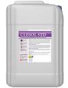 Clesol STD - 7,5 кг