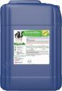 ActiveMix VMG-500 - 34 кг