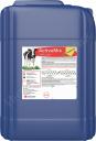 ActiveMix VMG-600 - 34 кг