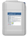 Arbicid - 5 кг
