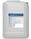 Arbicid - 20 кг