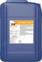 ActiveMix Selen - 5 кг