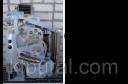 Привод к масляному выключателю ПП-67 (схема 11220)