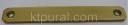Тяга 5БП.743.157-03