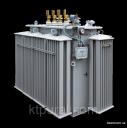 Трансформатор ТМГ 630/10/0,4; ТМГ 630/6/0,4