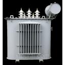 Трансформаторы ТМ 400/10/0,4, ТМ 400/6/0,4, ТМГ 400/10/0,4, ТМГ 400/6/0,4