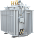Трансформаторы ТМГ 1000/6/0,4 и ТМГ 1000/10/0,4, ТМ 1000/6/0,4 и ТМ 1000/10/0,4