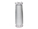 Конденсатор связи СМПВ-110/3-6,4 в фарфоровой покрышке