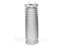 Конденсатор связи СМПБ-110/3-6,4 в фарфоровой покрышке