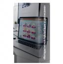 АЛМА Интерактивные презентации и расписание
