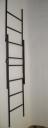 Лестница - трансформер