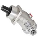 Гидромотор:  210.12.01.03Аналог 210.12.11.00Г (1)