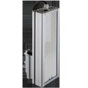 Уличный консольный (LED) светильник 62Вт 4000К IP67 8680Лм (VRN-UNE-62-G40K67-K)
