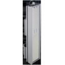 Уличный консольный (LED) светильник 80Вт 4000К IP67 11200Лм (VRN-UNE-80-G40K67-K)