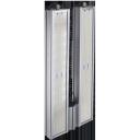 Уличный консольный светодиодный светильник двойной 248Вт 4000К IP67 34720Лм (VRN-UNE-248D-G40K67-K90)