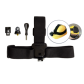 Комплект системы видеофиксации