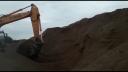 Песок строительный на кладку