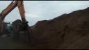 Песок речной на раствор
