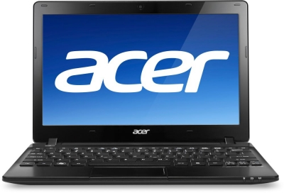 Ноутбук Acer Aspire One 725-C61kk