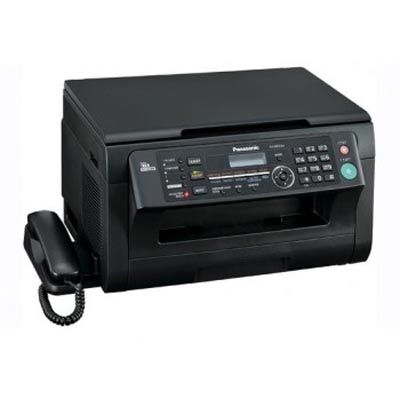 Panasonic KX-MB2020 RUB