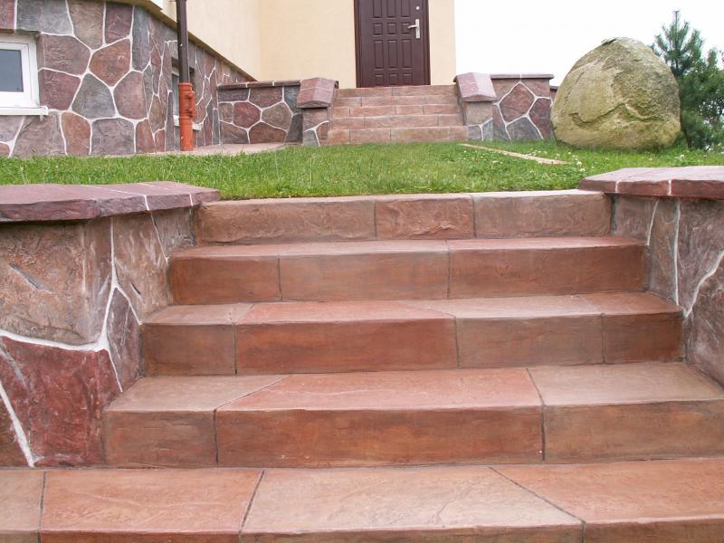 Флекс бетон цена смеси бетонные готовые тяжелые