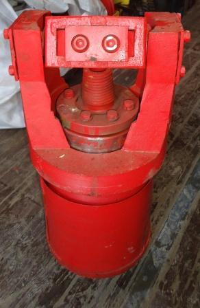 Элеватор для урб фольксваген транспортер т5 расход масла