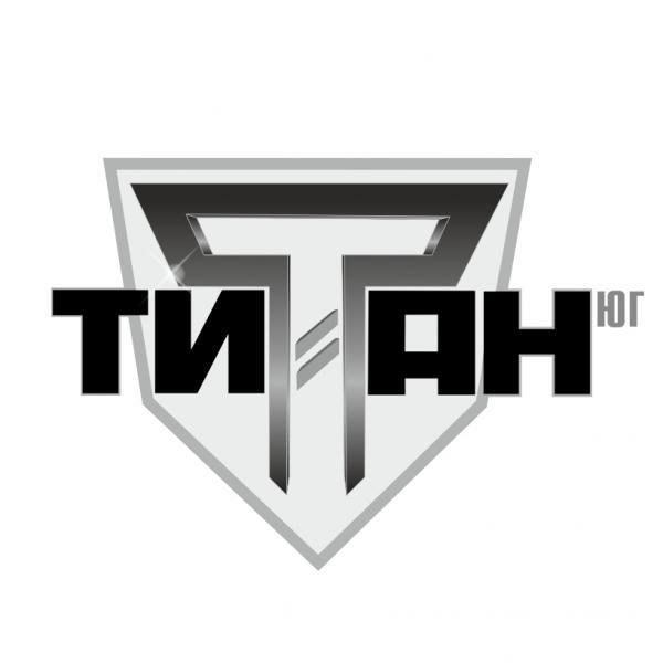 любом титан картинка для логотипа трансляцию меня
