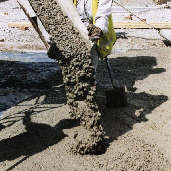 купить бетон 300 в самаре