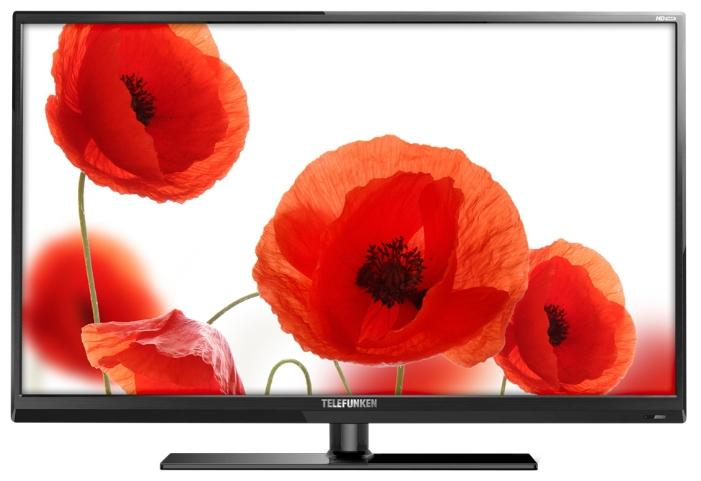 "ЖК телевизор 32"" Telefunken TF-LED32S9T2"